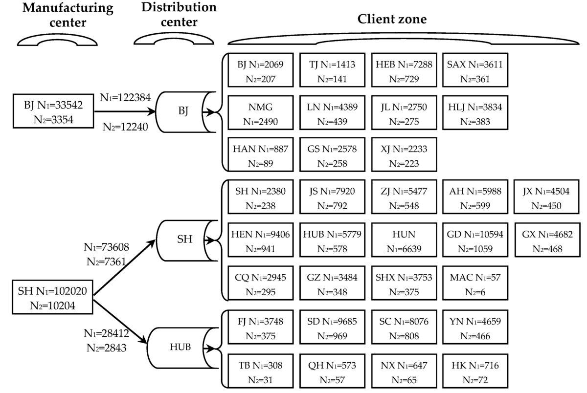 optimization  engineering design kalyanmoy deb