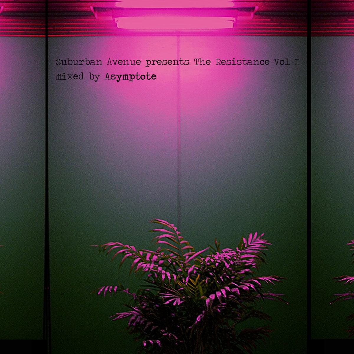 [Image: a0854519447_10.jpg]
