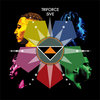 Triforce 5ive Cover Art
