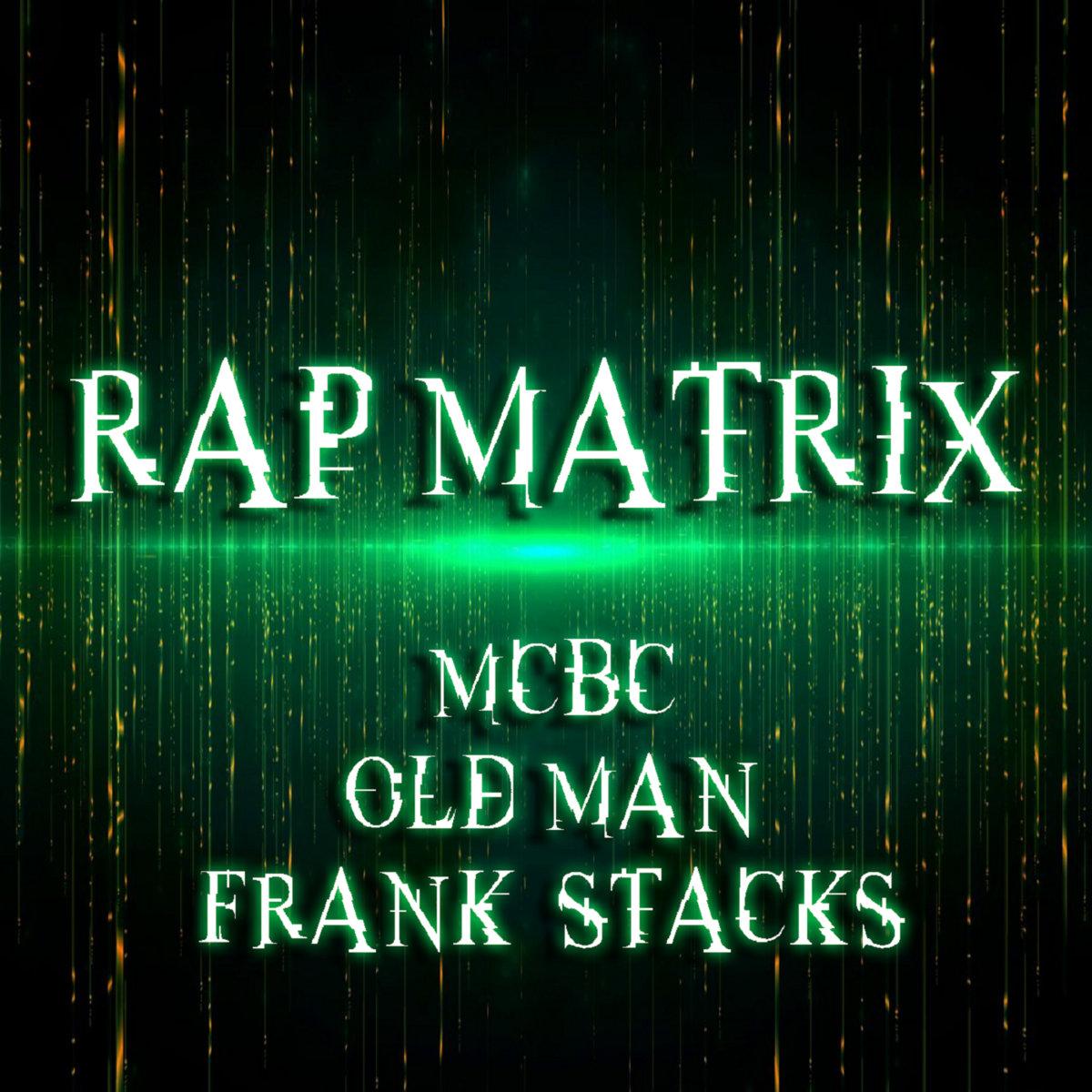 real-rap-talk-penetration-aoki-naked
