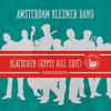 AKB - Klatschen (Gypsy Hill Edit)- FREE DL #PassingCloudsForever Cover Art