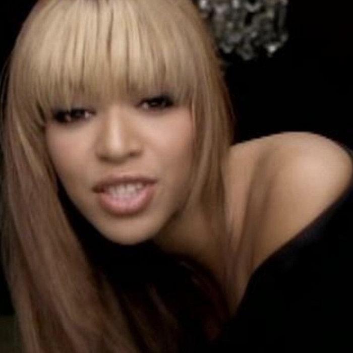 Beyonce Me Myself And I Flip 111 Deedontcare