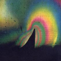 Ocean Mind cover art