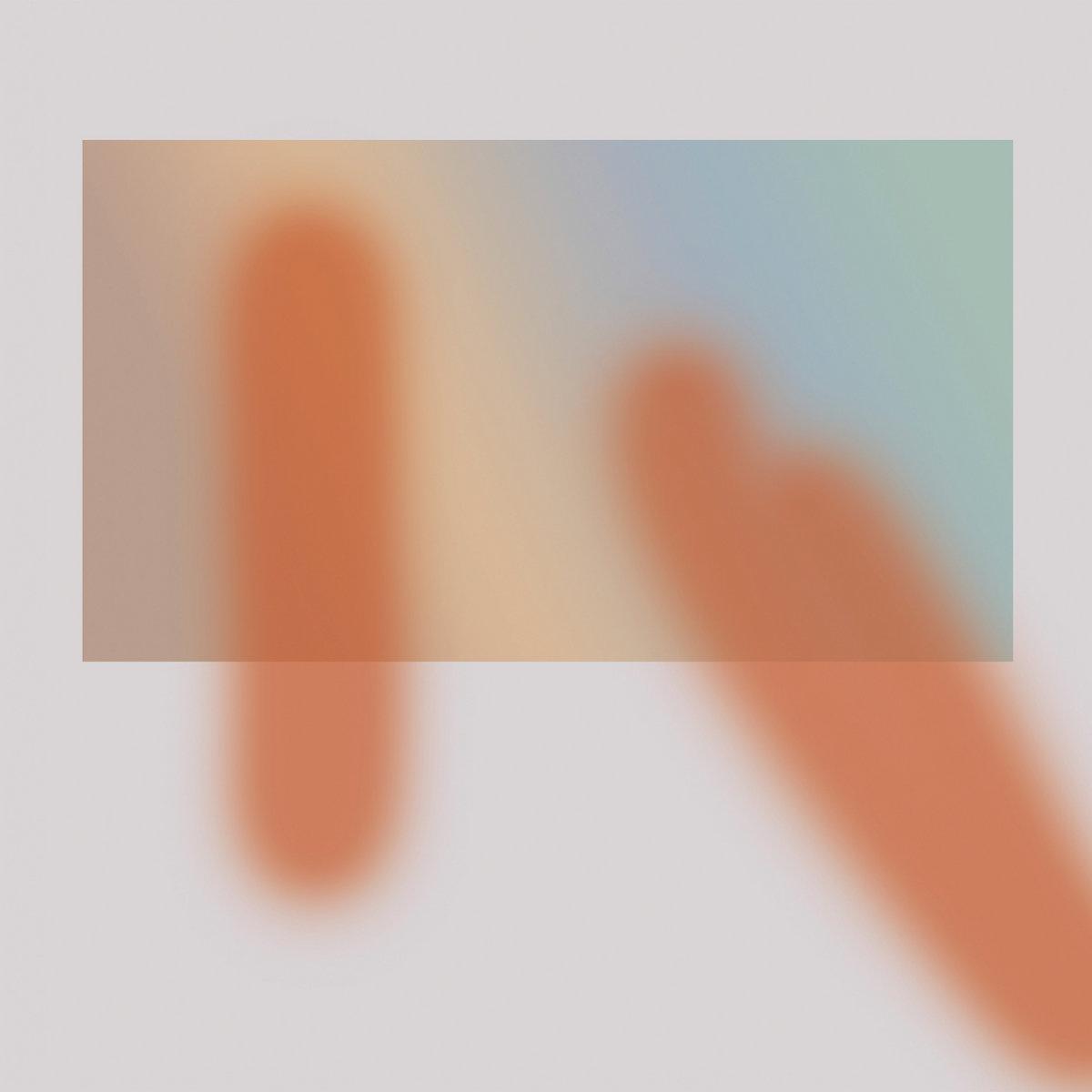 Klavier Album Cover