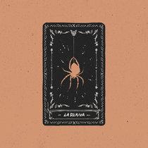 La Deriva cover art