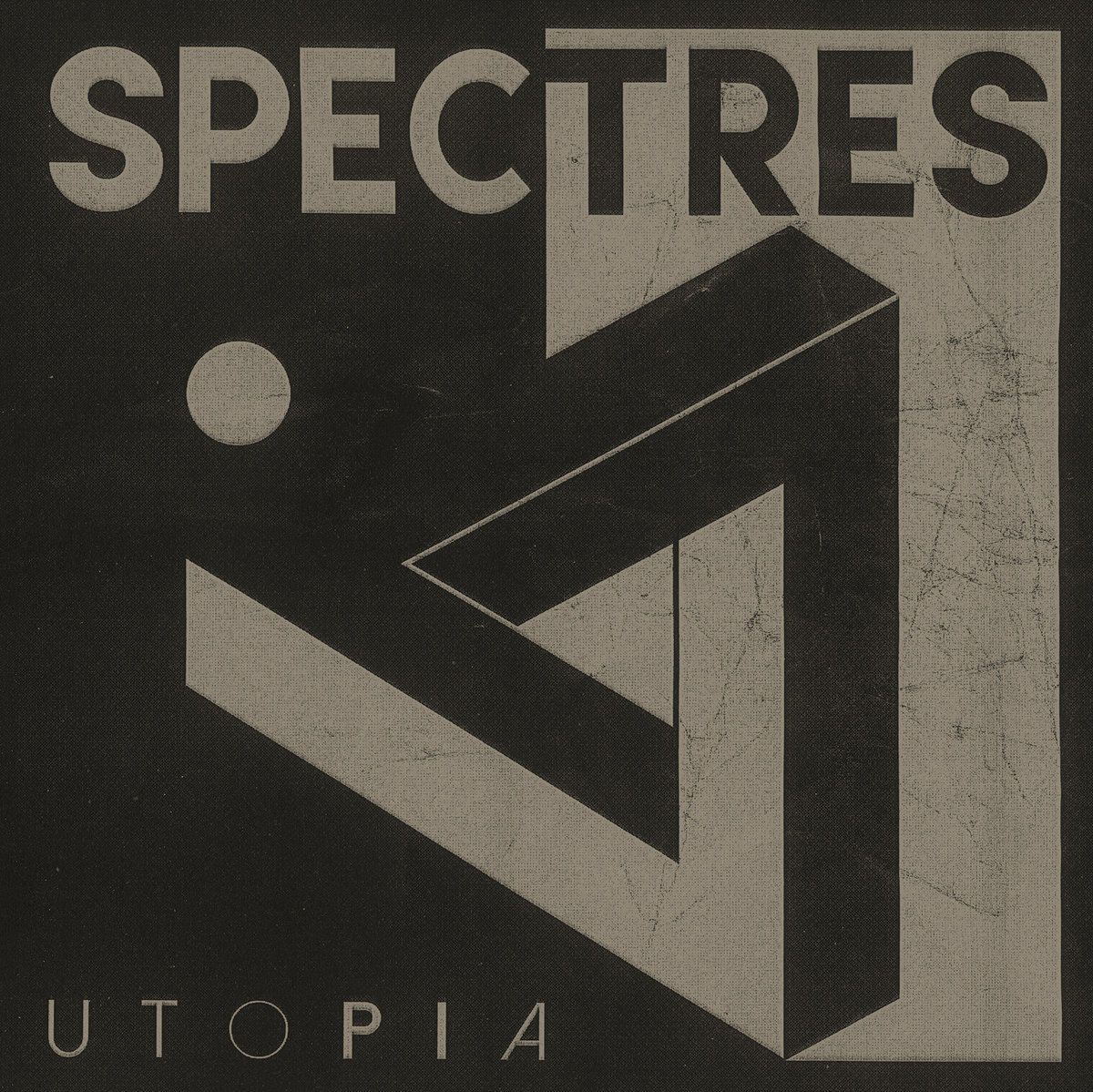 Utopia spectres utopia reheart Gallery