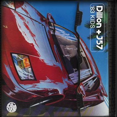 FP021 - '83 Kids main photo