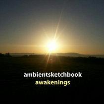 Awakenings cover art