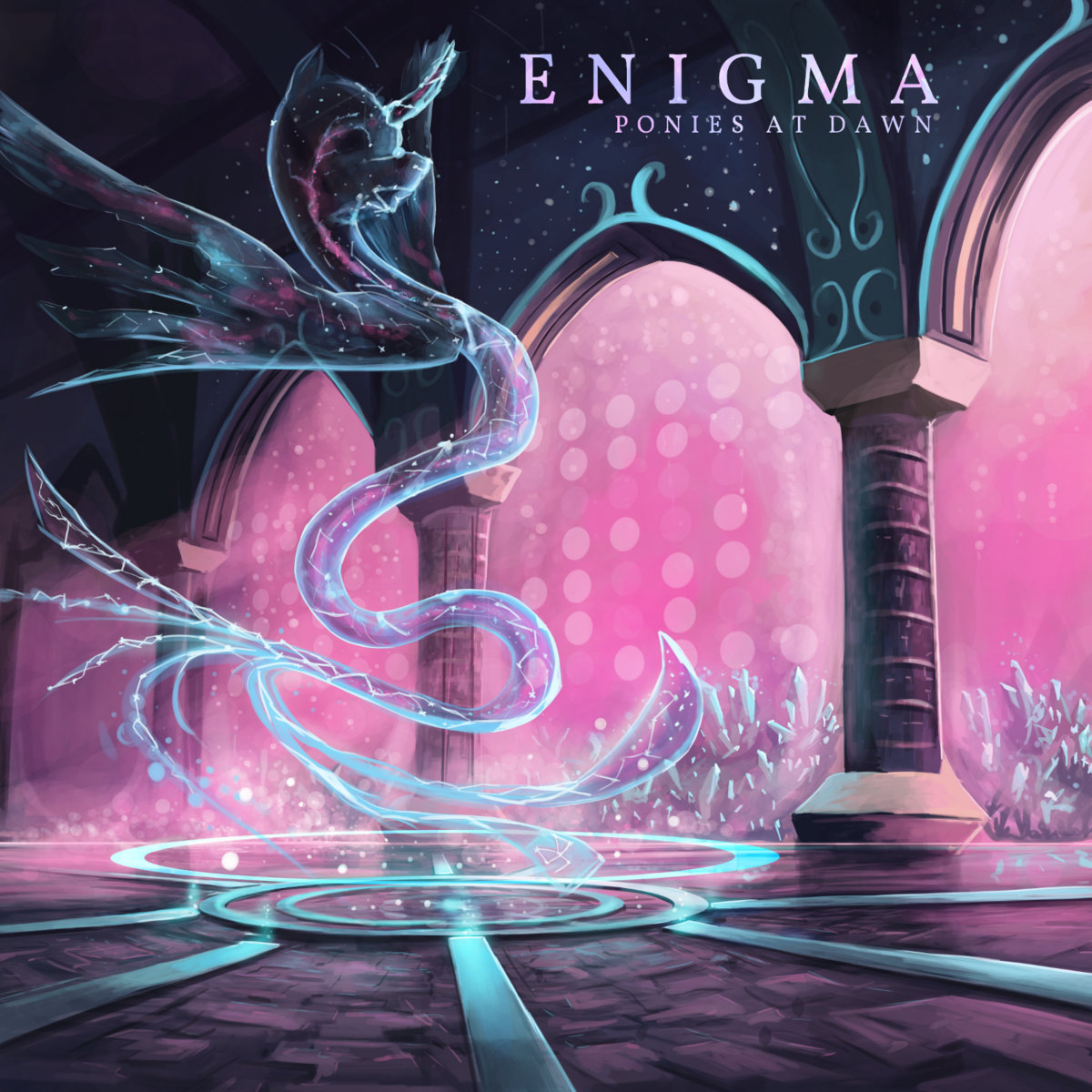 Holy War: The Engima Series Vol. I : The Engima Series Vol. I