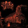 Black Tomb Cover Art
