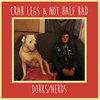 Dorks/Nerds Cover Art