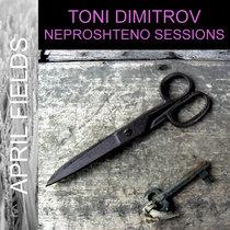 Neproshteno Sessions cover art