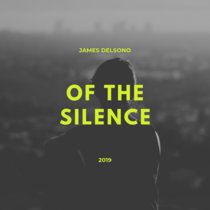 Of The Silence cover art
