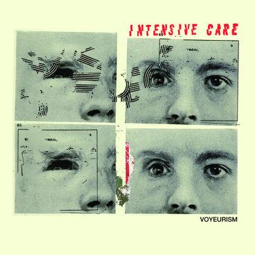 Intensive Care - Voyeurism (Undesirable-014) main photo