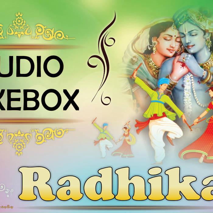 Kaamdev 2 In Hindi Dubbed Free Download