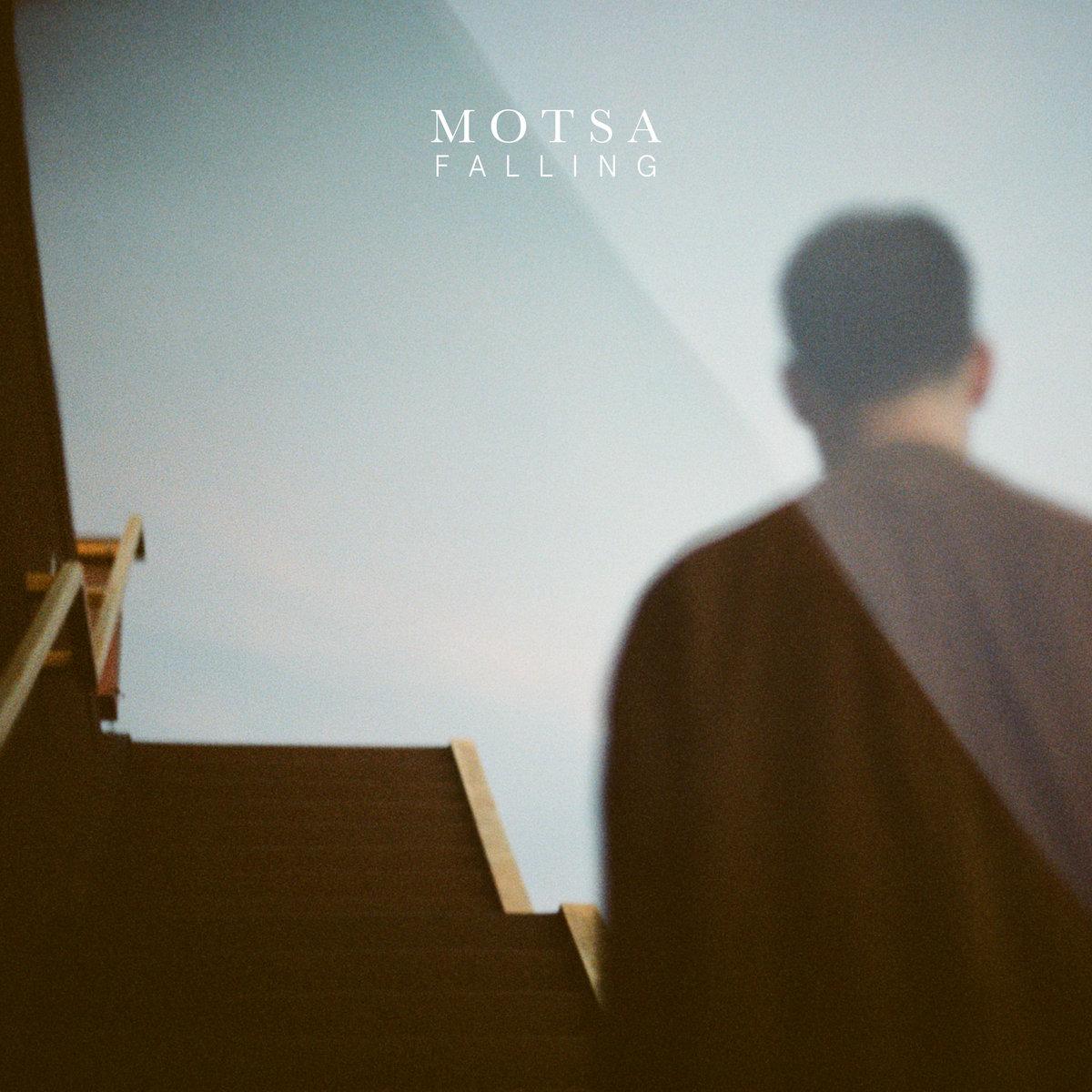 MOTSA - Falling ile ilgili görsel sonucu