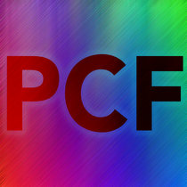 PCF 2018 Commissions cover art