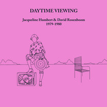 Daytime Viewing cover art
