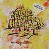 Staples of Underground Hip Hop Cover Art