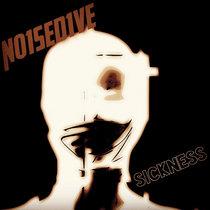 Sickness cover art