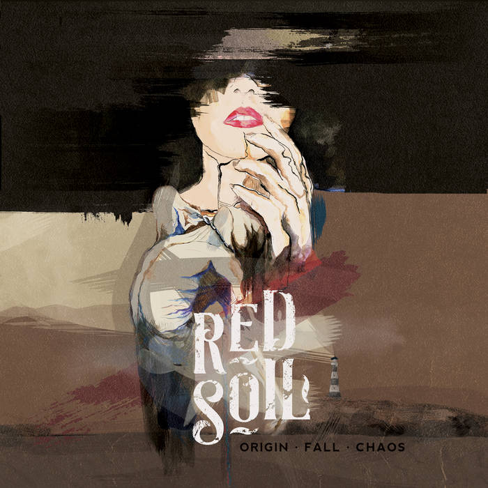 https://red-soil.bandcamp.com/album/origin-fall-chaos