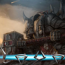 LaYa Theme cover art