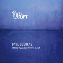 UPLIFT cover art