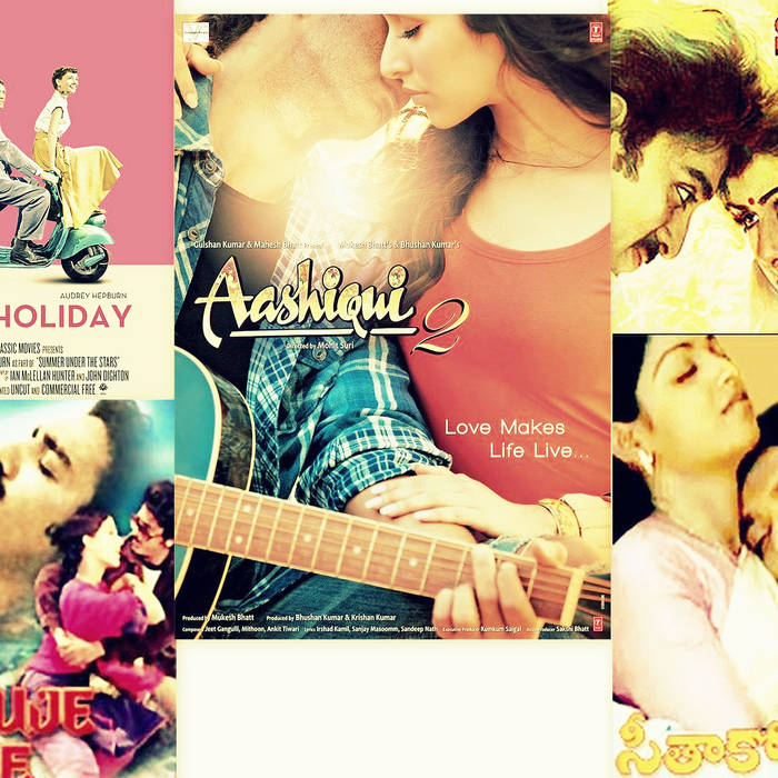 free subtitles download for telugu movies