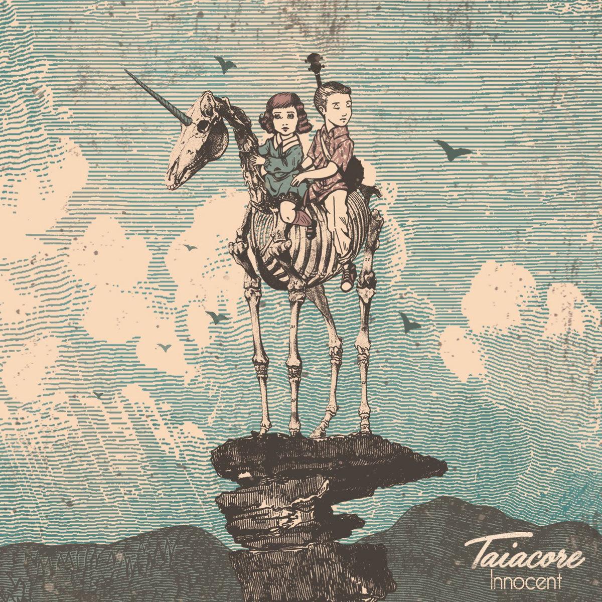 Taiacore - Innocent
