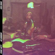 Jah Warriors (Eden Remix) cover art