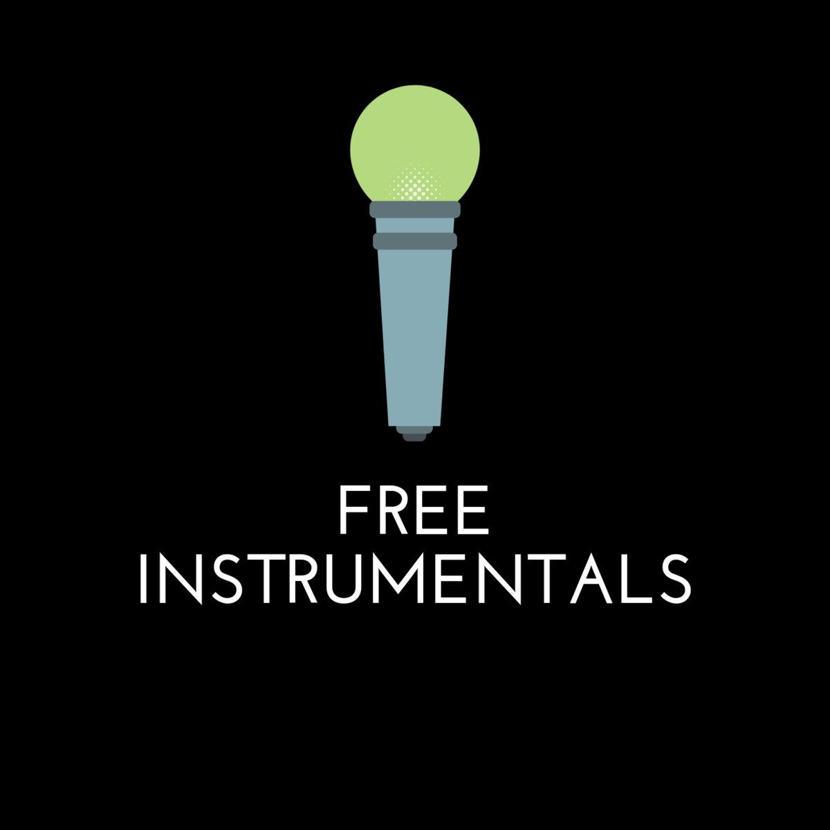 Free Instrumentals Download 2019 | Instrumentalstv
