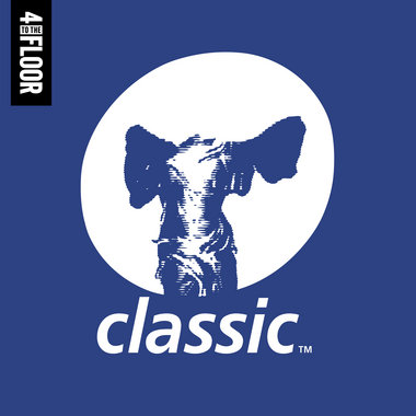 4 To The Floor presents Classic Music Company main photo