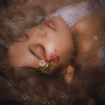 Sleep main photo