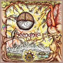 SELENOPHILIA cover art