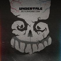 UNDERTALE Soundtrack | Toby Fox