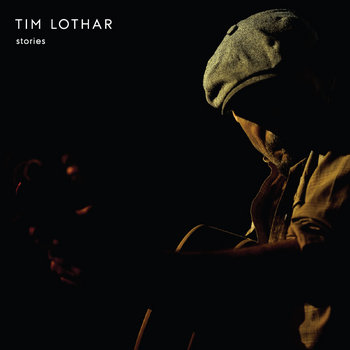 Stories by Tim Lothar