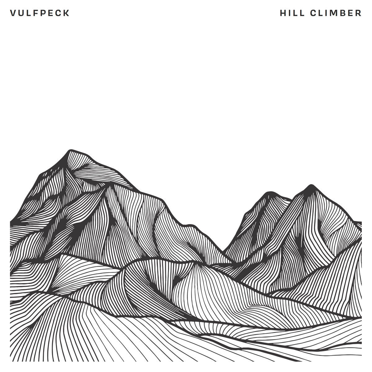 Image result for hill climber vulfpeck