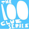 The 100 Club Series Vol.3#5 Cover Art