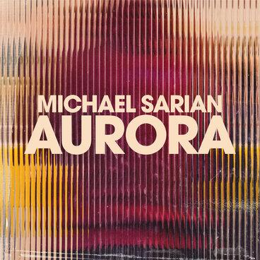 Aurora main photo