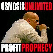 Profit Prophecy cover art