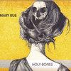 Holy Bones Cover Art