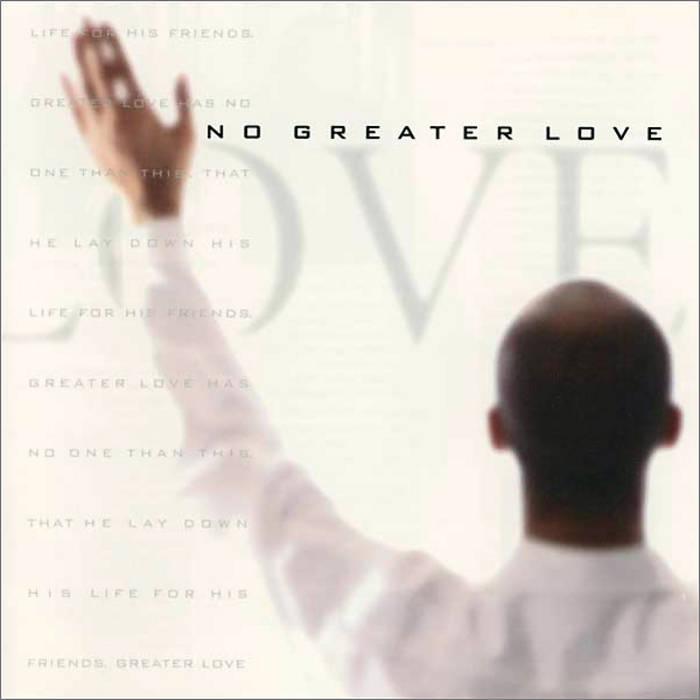 O Wondrous Love | Sovereign Grace Music