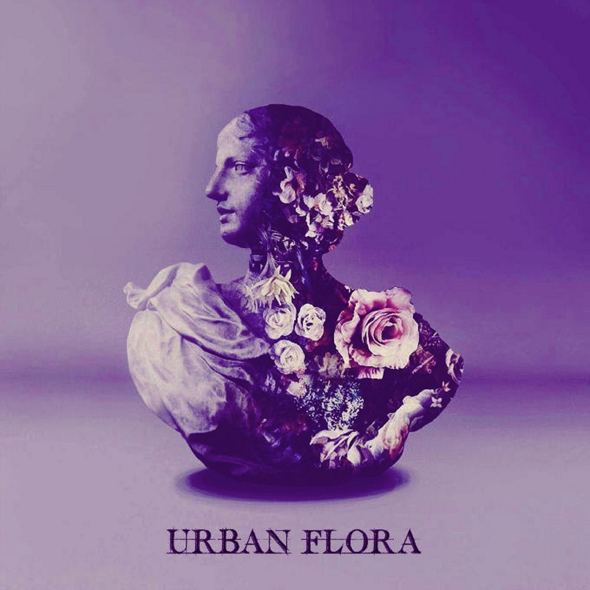 alina baraz urban flora full album download