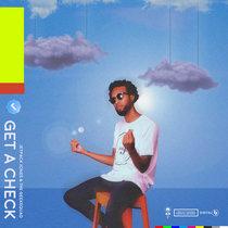 Get A Check! cover art