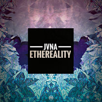 Ethereality cover art
