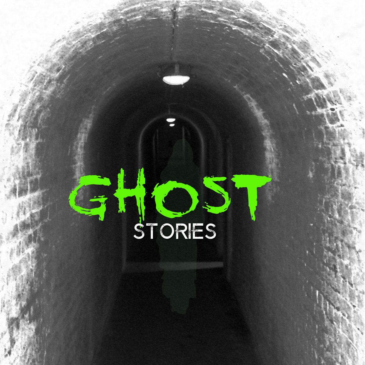 free halloween music download ghost stories electro haunt music for halloween 2018