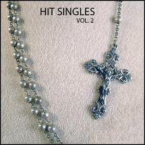 Hit Singles Vol. 2 cover art