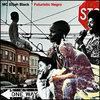 Futuristic Negro Cover Art