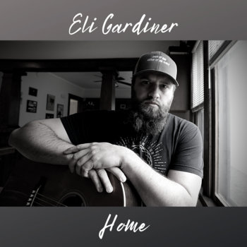 Home by Eli Gardiner