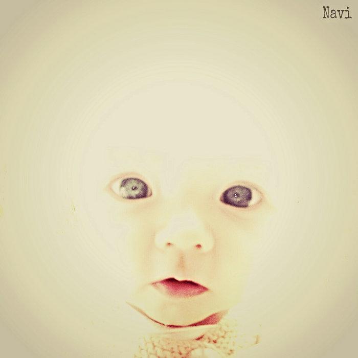 Navi cover art